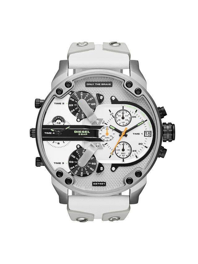 403e39a682a7 DZ7401 Reloj Hombre
