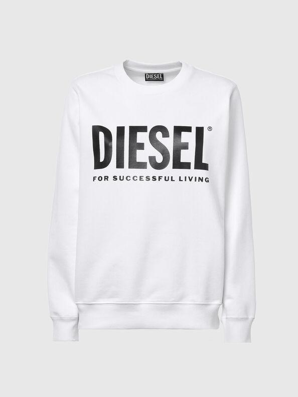 https://es.diesel.com/dw/image/v2/BBLG_PRD/on/demandware.static/-/Sites-diesel-master-catalog/default/dwf436ecbe/images/large/A04661_0BAWT_100_O.jpg?sw=594&sh=792