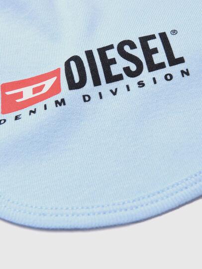 Diesel - VIRRODIV-NB, Celeste - Otros Accesorios - Image 2