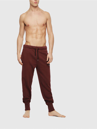 UMLB-PETER,  - Pantalones
