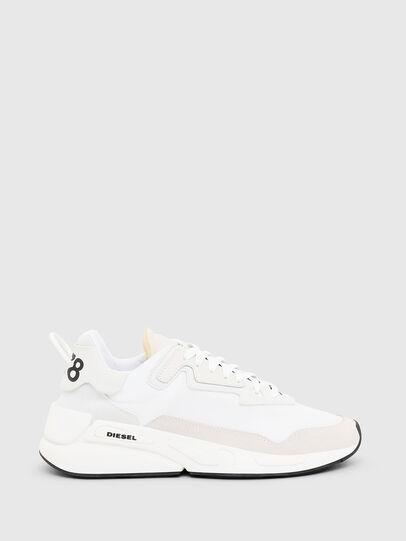 Diesel - S-SERENDIPITY LC W, Blanco - Sneakers - Image 1