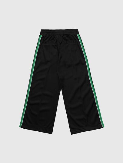Diesel - PAMURA, Negro - Pantalones - Image 2