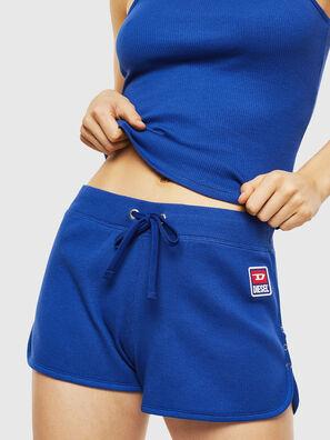 UFLB-SHYUKIN-BUT, Azul - Pantalones