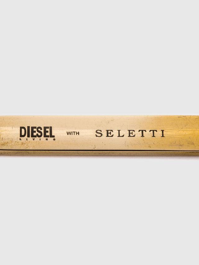 Diesel - 10869 COSMIC DINER, Oro - Accesorios de Casa - Image 2