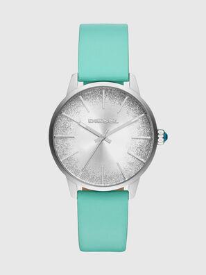 DZ5564,  - Relojes