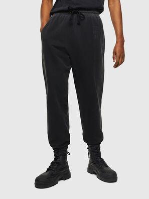P-CALTON-SUN, Negro - Pantalones