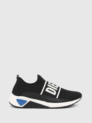 S-KB SOE, Negro - Sneakers