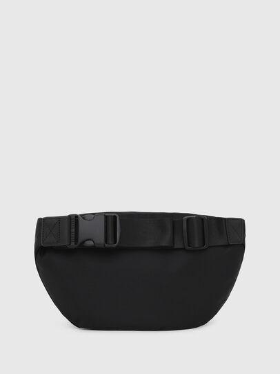 Diesel - F-SUSE BELT, Negro - Bolsas con cinturón - Image 2