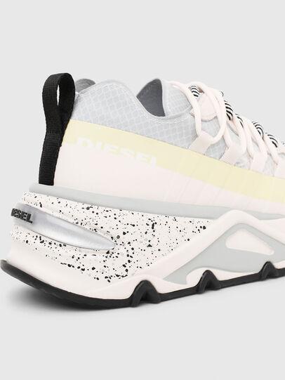 Diesel - S-HERBY SB,  - Sneakers - Image 6