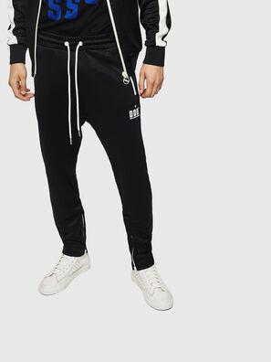 P-YEGOR-K, Negro - Pantalones
