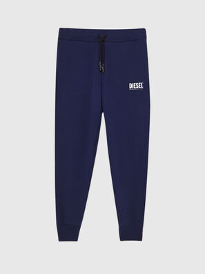 UFLB-VICTADIA, Azul - Pantalones