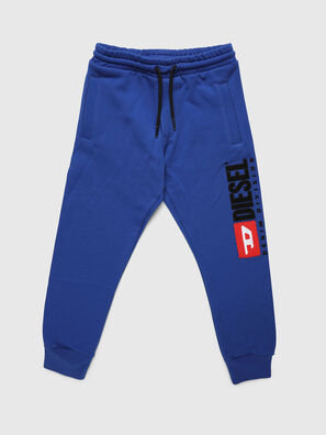PYLLOX, Azul - Pantalones