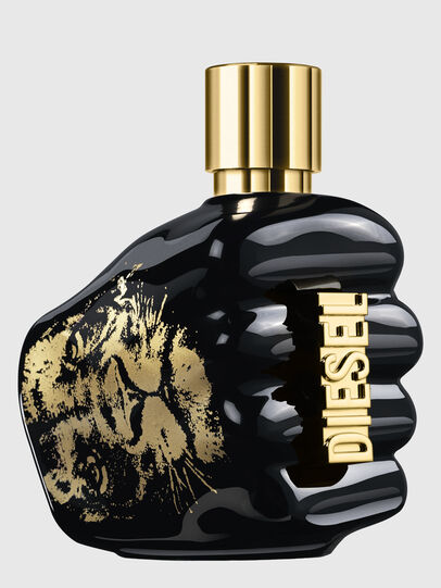Diesel - SPIRIT OF THE BRAVE 125ML, Genérico - Only The Brave - Image 2