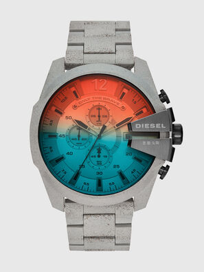 DZ4513, Plata - Relojes