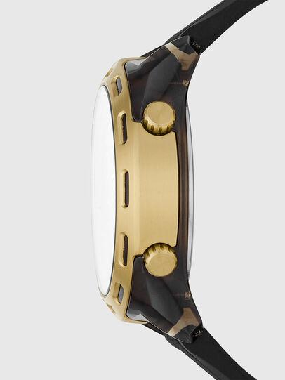 Diesel - DZ1901, Negro - Relojes - Image 2