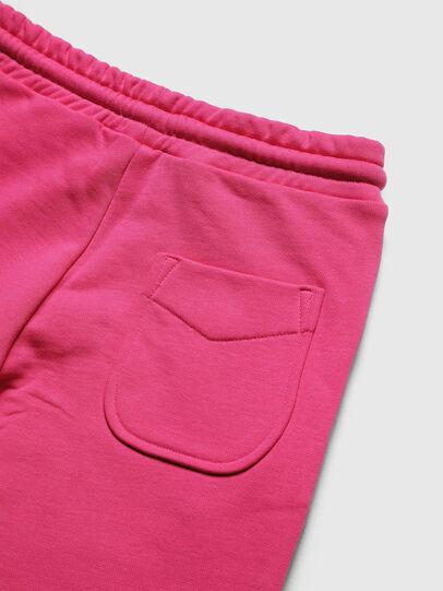 Diesel - PYLLOX, Rosa - Pantalones - Image 4