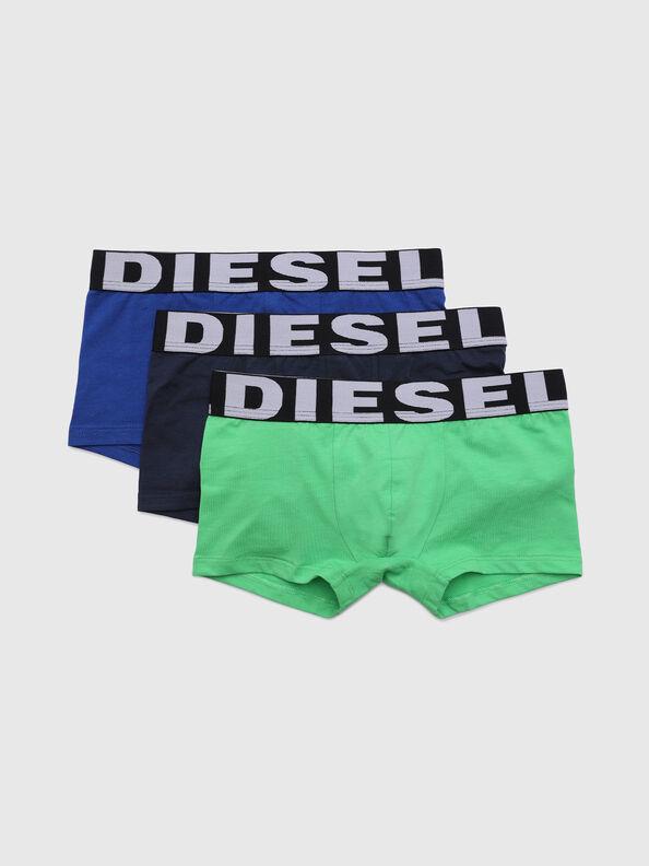 https://es.diesel.com/dw/image/v2/BBLG_PRD/on/demandware.static/-/Sites-diesel-master-catalog/default/dwf8ca75c6/images/large/00J4MS_0AAMT_K80AB_O.jpg?sw=594&sh=792