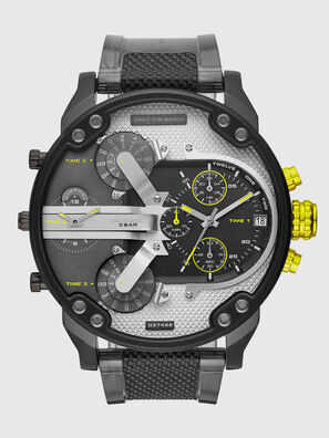 DZ7422, Negro - Relojes