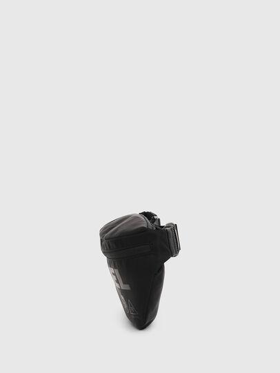Diesel - F-SUSE BELT, Negro - Bolsas con cinturón - Image 3