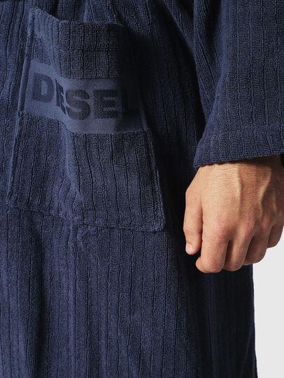 Diesel - 72339 SOLID size S/M, Azul - Bath - Image 3
