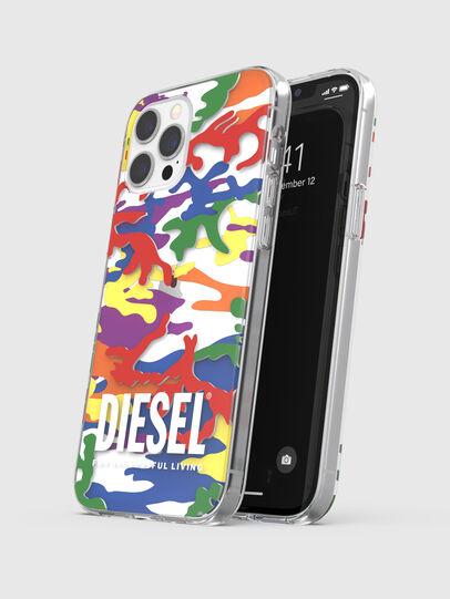 Diesel - 44333, Multicolor - Fundas - Image 3