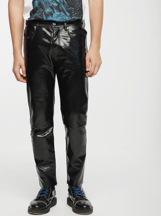 P-MHARKY,  - Pantalones