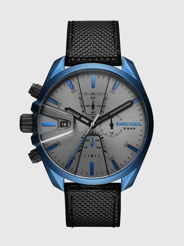 DZ4506,  - Relojes