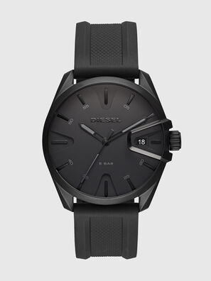 DZ1892, Negro - Relojes