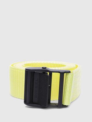 B-ONAVIGO,  - Cinturones