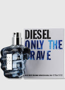ONLY THE BRAVE 50ML, Azul Claro - Only The Brave
