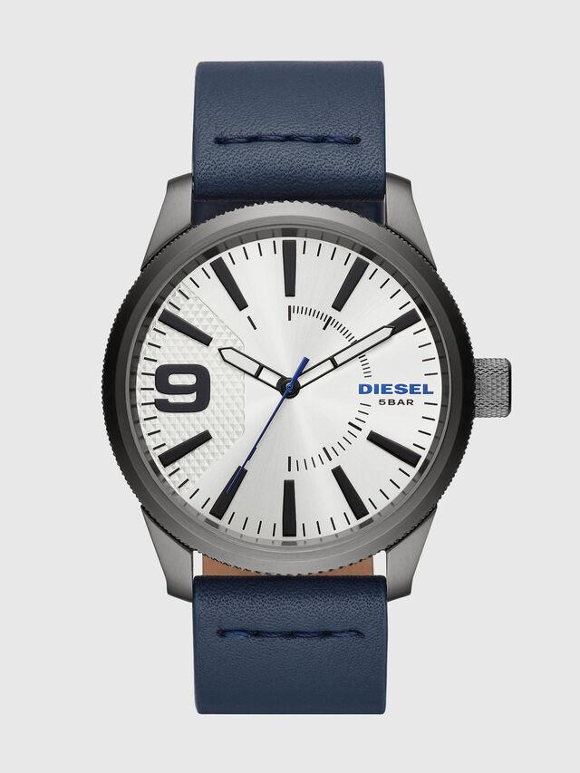 d6b839ddc1ab DZ1859 Reloj Hombre