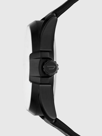 Diesel - DZ1945, Negro - Relojes - Image 3