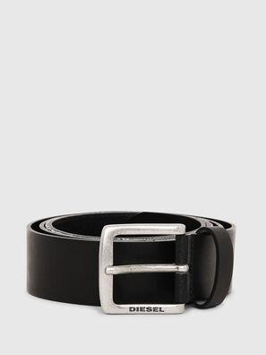 B-SERUGO,  - Cinturones