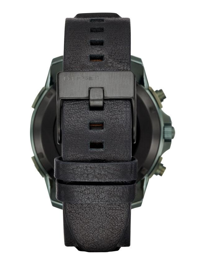 DT2003 Smartwatch Hombre  6039d61a348