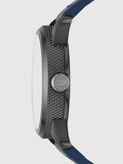 Diesel - DZ1859, Azul Marino - Relojes - Image 2