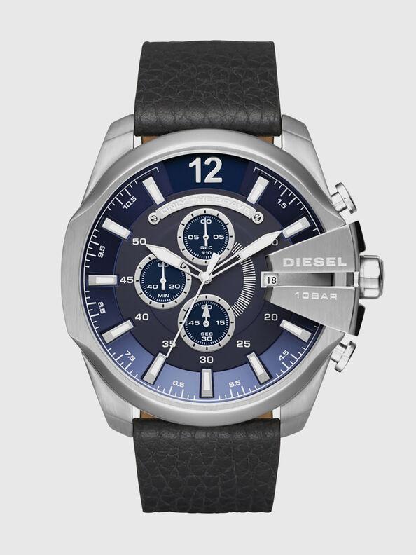 DZ4423,  - Relojes