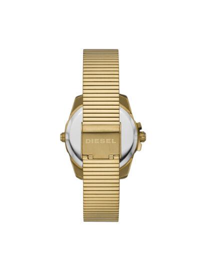 Diesel - DZ1961, Oro - Relojes - Image 2