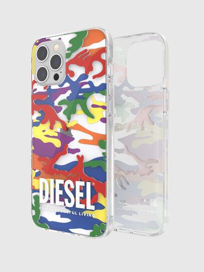 Diesel - 44333, Multicolor - Fundas - Image 1