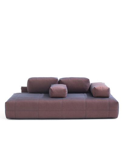 Diesel - AEROZEPPELIN - MODULAR ELEMENTS, Multicolor  - Furniture - Image 13