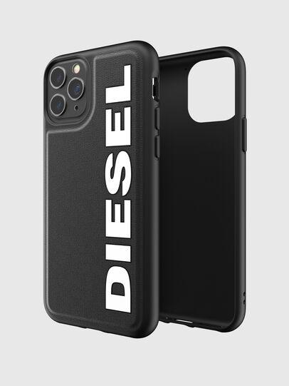 Diesel - 41982, Negro - Fundas - Image 1