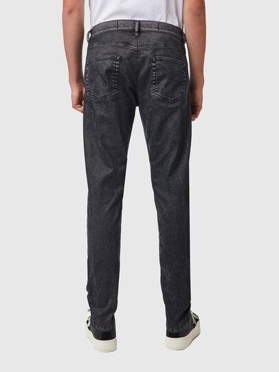 Diesel - D-Strukt JoggJeans® 069YQ, 5BS - Vaqueros - Image 2
