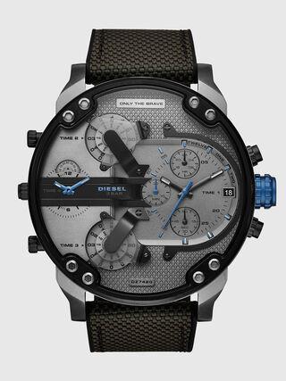 f0d576fc3f8a DZ7314 MR. DADDY 2.0 Reloj Hombre