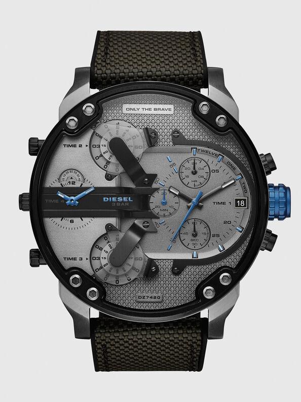 DZ7420,  - Relojes