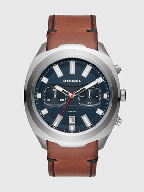 DZ4508, Marrón - Relojes
