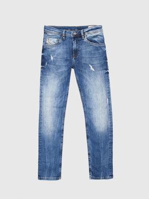 THOMMER-J, Blue Jeans - Vaqueros
