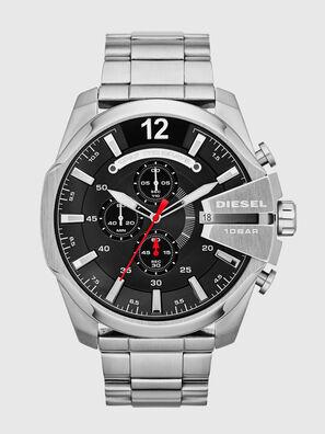 DZ4308, Gris - Relojes