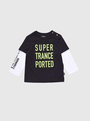 TANCEB,  - Camisetas y Tops