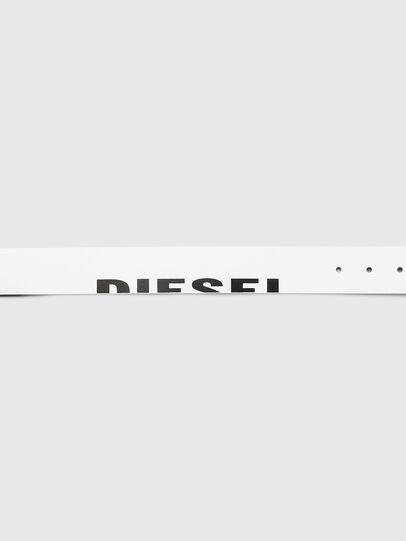 Diesel - B-DSL,  - Cinturones - Image 4