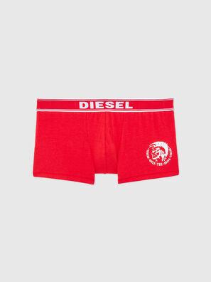 UMBX-SHAWN, Rojo - Boxers