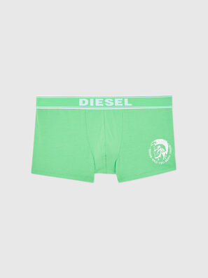 UMBX-SHAWN, Verde - Boxers